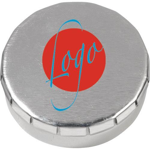 clic-clac-mintpastiller-med-logo-tryk-sølv2-reklamedimser