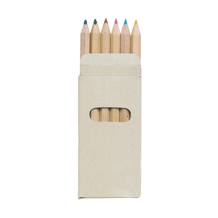 farveblyanter-med-logo-tryk-reklamedimser