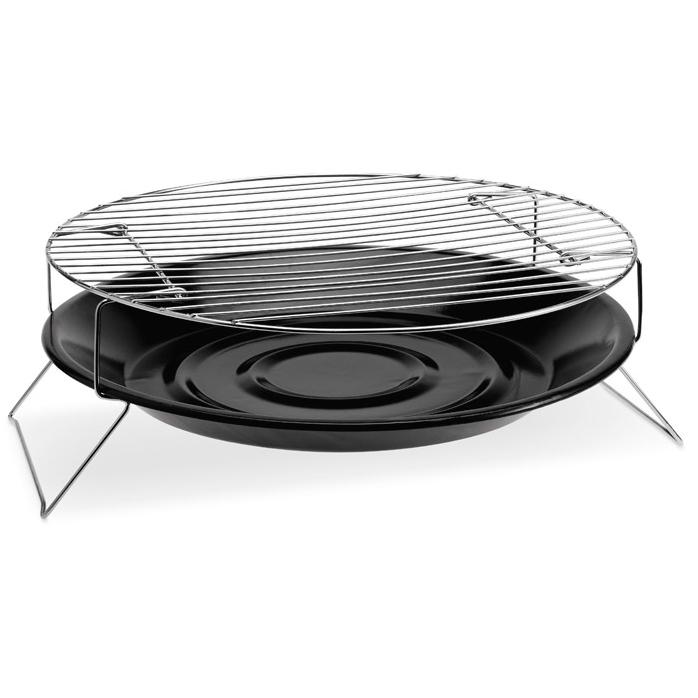 foldbar-grill-med-logo-tryk-2-reklamedimser1