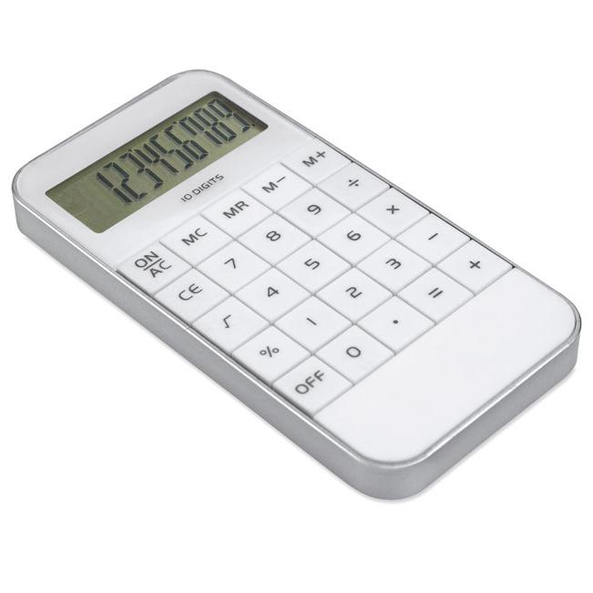 iphone5-lommeregner-med-logo-tryk-reklamedimser1