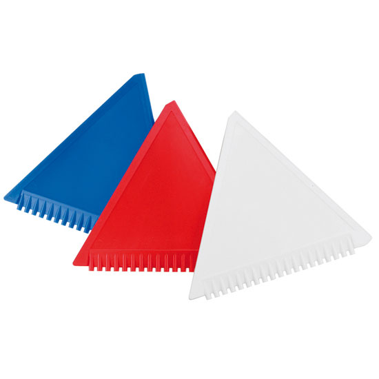 isskraber-med-logo-tryk-reklamedimser