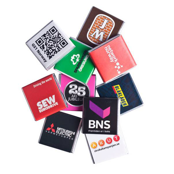kvadratchokolade-chokolade-med-logo-tryk-reklamedimser1