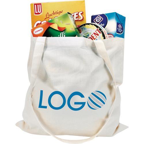 miljøvenlig-øko-mulepose-100gr-langhank-med-logo-tryk-reklamedimser
