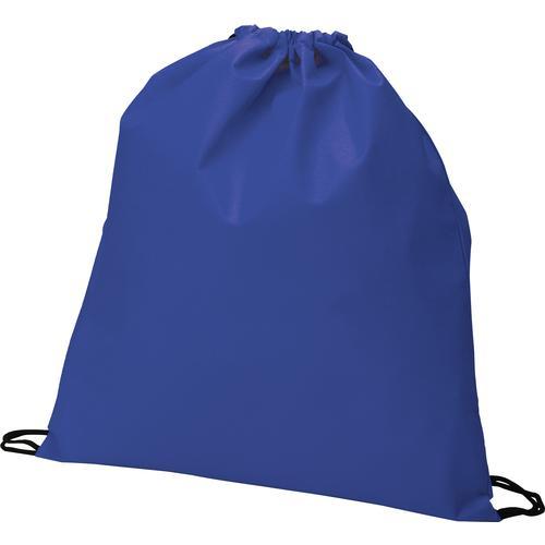 gymnastikpose med tryk