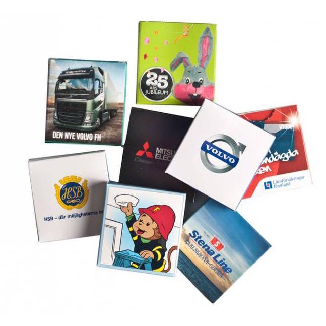pastilæsker-pastiller-med-logo-tryk-reklamedimser1