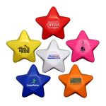 stressstjerne-med-logo-tryk-reklamedimser