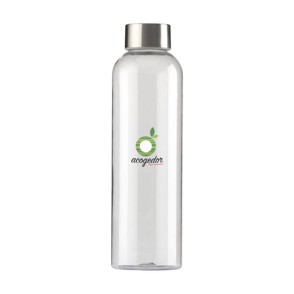 Drikkeflaske - Senga 650 ml Tritan